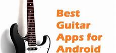best guitar app apps archives page 2 of 5 android2u