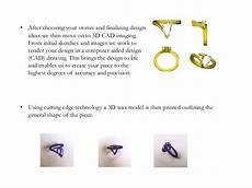 engagement rings hong kong wedding ring haywards hong kong