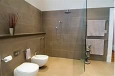 Ideen Für Bad - moderne badezimmer ideen die sie beeindrucken