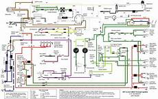 new 1971 spitfire wiring diagram spitfire gt6 forum triumph experience car forums the