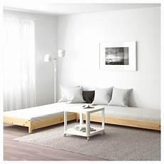 39 reizend kleine tische f 252 r wohnzimmer neu wohnzimmer