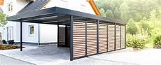 Sheltered Space And Carports For Sale Junk Mail