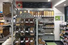 comprare alimenti ecco i negozi dove comprare alimenti e detersivi sfusi