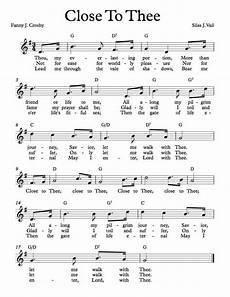 free sheet music for to thee enjoy violin sheet
