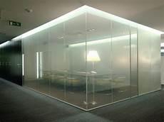 quand les vitres deviennent opaques chauffantes et lumineuses
