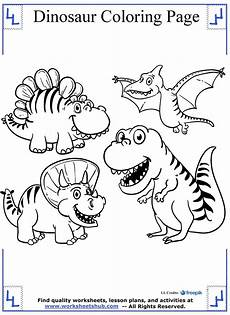 coloring pages with dinosaurs 16772 dinosaur coloring pages