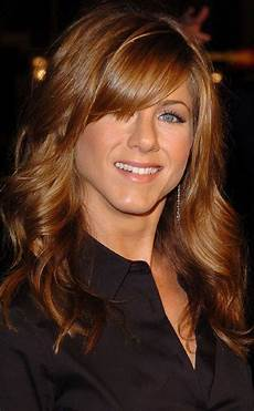 2004 from aniston s hair through the years e news