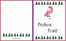 Weihnachten Malvorlagen Kostenlos Text 11 Weihnachtskarten Zum Ausdrucken Vorlagen123 Vorlagen123