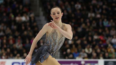 Lim Eun Soo Injured