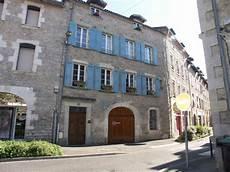 garage villefranche de rouergue vente maison villefranche de rouergue 200m 178 6 pi 232 ces 250 000