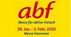 Abf Hannover 2019 - abf hannover bietet th 252 ringer gemeinschaftstand an