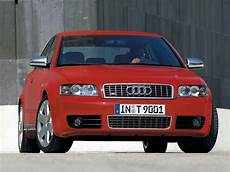 2003 2005 audi s4 picture 30348 car review top speed