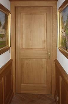 porte interieur chene portes interieures bois pas cher