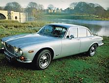 16 Best Jaguars Of The 70s Images On Pinterest  Jaguar