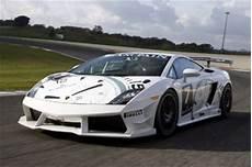 big top auto les voitures de course