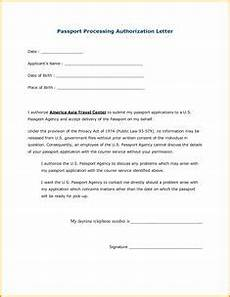 eb1 petition letter sle authorization distributor letter sle distributor dealer authorization letter given by a