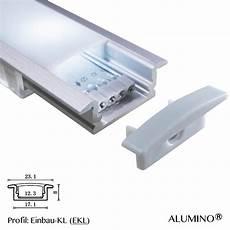alu haustüren hersteller neu elox aluminium profile leisten schienen zubeh 246 r f 252 r