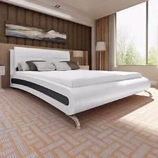 lit moderne blanc lit moderne lit design lit noir lit blanc lit 140x200 lit