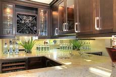Glass Tile Backsplash Kitchen Mirror Or Glass Backsplash The Glass Shoppe A Division