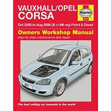 what is the best auto repair manual 2000 mitsubishi galant parking system haynes manual vauxhall corsa 2000 2006 car workshop repair book maintenance ebay