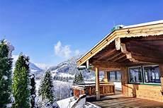 site a vendre kitzb 252 hel autriche chalet de montagne de luxe 224 vendre