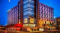 centrally located national mall hotel in washington dc hyatt place washington dc national mall