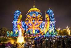 187 festival berlin lights fotokurs 2015 4