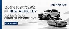 lester glenn hyundai service lester glenn hyundai a premier new pre owned vehicle