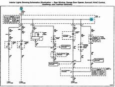 Roger Vivi Ersaks 2004 H2 Air Compressor Wiring Diagram