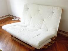 futon ikea grankulla ikea grankulla futon sofa na razvla芟enje