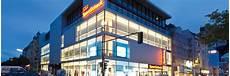Sportscheck Filliale In Berlin Steglitz Kontakt Services