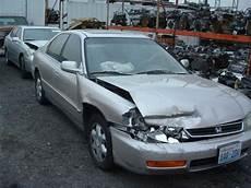 used 1996 honda accord wheels accord wheel part 653227