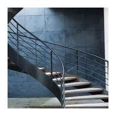 prix d un canapé prix d un escalier en colima 231 on
