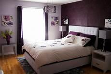 lila schlafzimmer lila schlafzimmer gestalten 28 ideen f 252 r interieur in