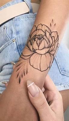 30 delicate flower ideas