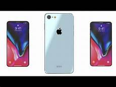 Apple Iphone Se 2018 Price In The Philippines And Specs
