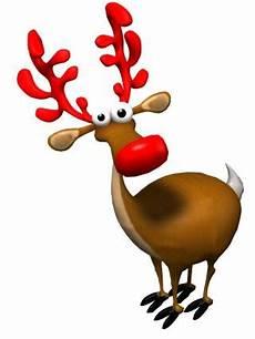 weltbild de weihnachtsgr 252 223 e mit dem weltbild elch