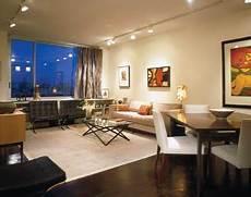 Modern Contemporary Home Decor Ideas by Modern Decor Ideas Howstuffworks