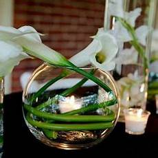 centre de table noel 1991 les 11 meilleures images de vase boule wedding