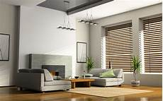 home interior design wallpapers best 50 interior wallpaper on hipwallpaper interior decorating wallpaper wallpaper interior