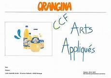 exemple de dossier d appliqué bac pro exemple de ccf bac pro arts appliqu 233 s tout1art