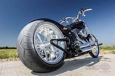 rocker rick s motorcycles harley davidson