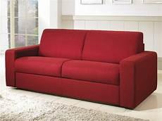 mercatone uno divano letto mercatone uno divani letto con mercatone uno divani e