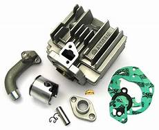 sachs moped athena 70cc cylinder kit for 504 and 505