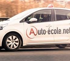 auto ecole net auto 233 cole net formera plus de 50 000 233 l 232 ves en 2019 am