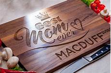 Theme Gift Wood Board by Pin On Personalized Cutting Boards Pin