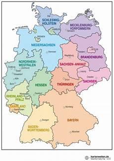 Lage Grenzen Gro 223 Landschaften In Nrw Medienwerkstatt