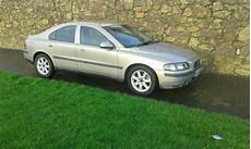 how do cars engines work 2003 volvo s60 instrument cluster 2003 volvo s60 20t automatic for sale for sale in balbriggan dublin from dittmann2