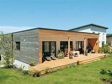 Kleines Haus Aus Holz Bauen - fertighaus aus holz outdoor g 252 nstiges haus