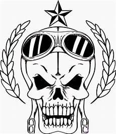 Ausmalbilder Erwachsene Totenkopf Coloring Pages Skull Free Printable Coloring Pages
